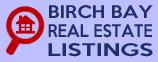 Birch Bay Real Estate