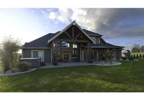Bellingham Real Estate Bellingham Homes For Sale